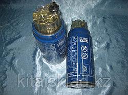 Фильтр топливный PL420.VG1540080311