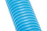 Шланг воздушный спиральный полиуретановый Ø10х14мм, 15м NORDBERG HS1015PU, фото 3