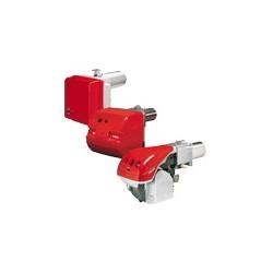 Газовая горелка Riello RS (MZ) 45 – 2290 кВт