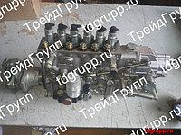 6211-72-1160 Топливный насос (ТНВД) Komatsu D355C-3