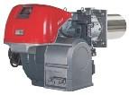 Газовая горелка Riello RS 310-610/M MZ