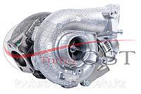 Турбина BMW 330 d (E46), фото 1