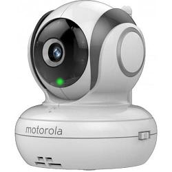 Дополнительная камера для видеоняни MBP36S Motorola MBP36SBU