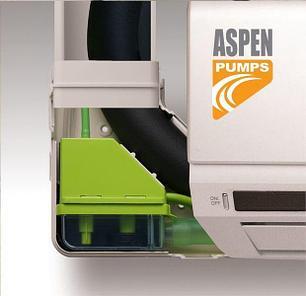 Дренажная помпа Aspen: Mini Lime Silent+, фото 2