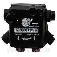 Насос топливный Suntec AE - серии