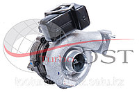 Турбина BMW 325 d (E90/E91/E92/E93), фото 1