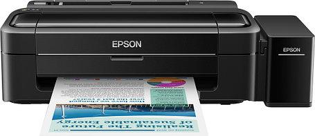 Принтер струйный Epson L312, фото 2