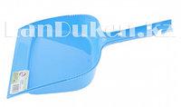Совок 28 х 19,5 см голубой ELFE 93313 (002)