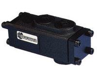 Насос топливный Suntec TV - регулятор давления для серии T