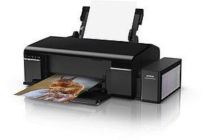 Принтер струйный Epson Stylus L805, фото 2