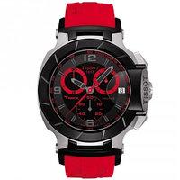 Наручные часы Tissot T.048.417.27.057.02