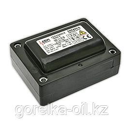 Трансформатор розжига (поджига) COFI TRE820/S