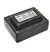 Трансформатор розжига (поджига) COFI TRS820P/29