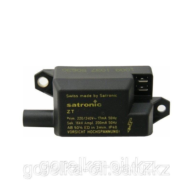 Трансформатор розжига (поджига) SATRONIC ZT 931