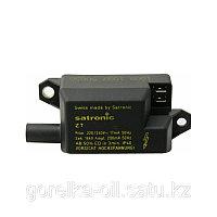 Трансформатор розжига (поджига) SATRONIC ZT 870
