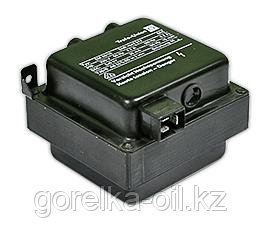 Трансформатор розжига (поджига) SIEMENS ZM 20/10 0425090