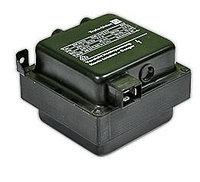 Трансформатор розжига (поджига) SIEMENS ZM 20/10 4042517
