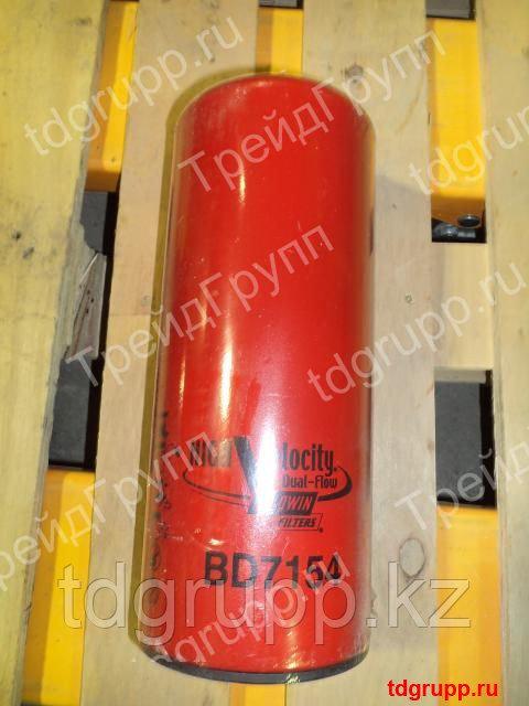 600-211-1340 фильтр Komatsu, BD7154