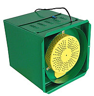 Сенодробилка Электромаш ИКБ-002, фото 1