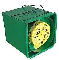 Сенодробилка Электромаш ИКБ-002
