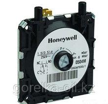Реле давления HONEYWELL С6065F1175