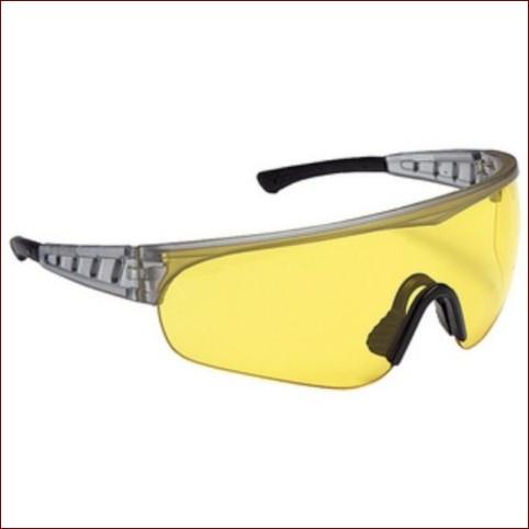 Satu.kz/ ... / Безопасность и защита/ Средства индивидуальной защиты/ Средства защиты глаз/ Очки STAYER защит