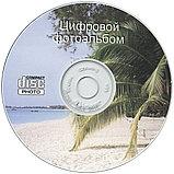 CD/DVD диски, фото 2