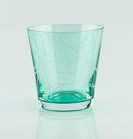 Стакан Jive 330мл виски 6шт. богемское стекло, Чехия 25229-K0264-330. Алматы