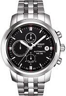 Наручные часы Tissot PRC 200 T014.427.11.051.00