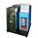 Приборы контроля параметров нефтепродуктов