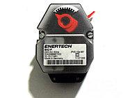 ENERTECH SA2-F