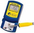 Термометры и калибровочные тестеры для паяльников