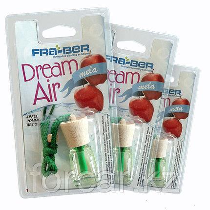 Ароматизаторы Dream Air (Италия), фото 2