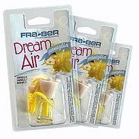 Ароматизаторы Dream Air (Италия)