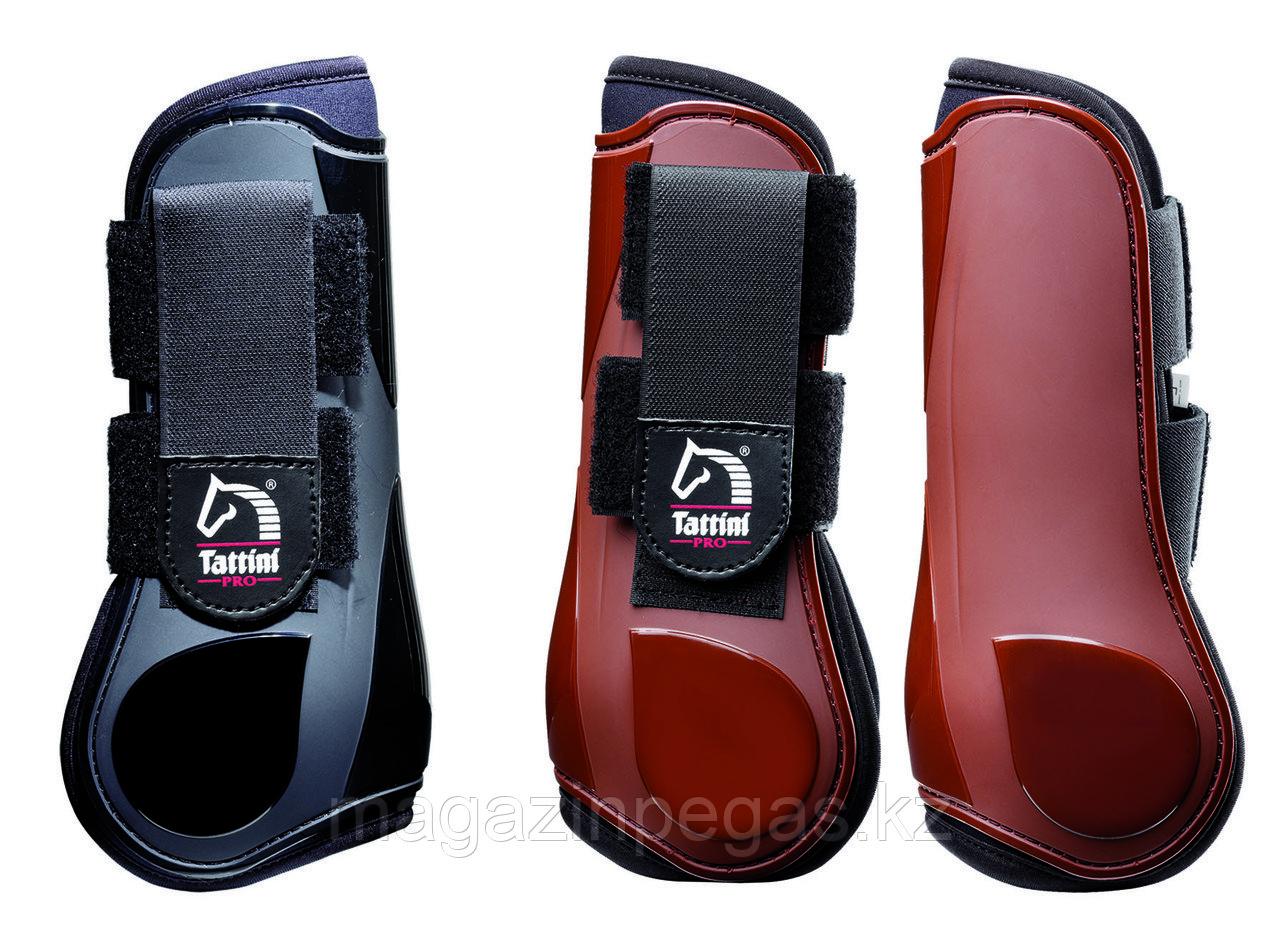 Ногавки Tattini Pro передние