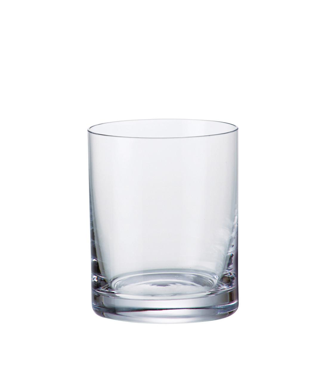 Стаканы NAOMI 320мл виски 6шт. 2S260/0/00000/320. Алматы