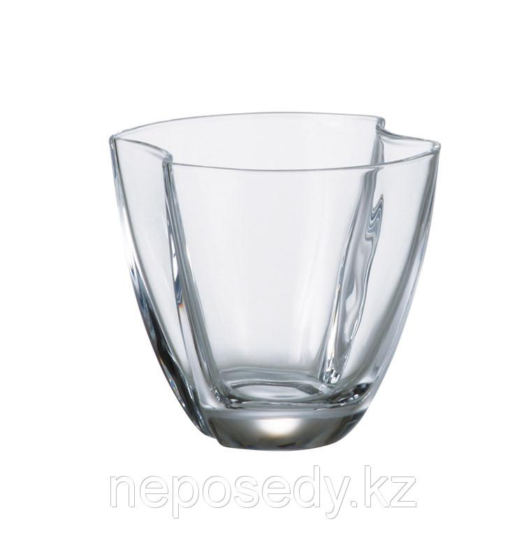 Стаканы NEMO 300мл виски 6шт. 2KD81/0/99S33/320. Алматы