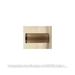 Воздушный фильтр Fleetguard AF25542