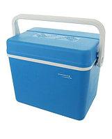 Изотермический контейнер 24 литра