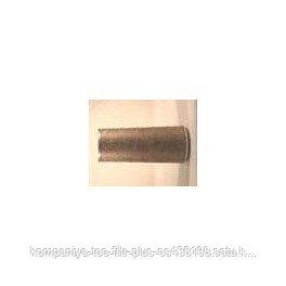 Воздушный фильтр Fleetguard AF25546