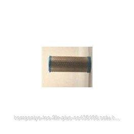 Воздушный фильтр Fleetguard AF25553