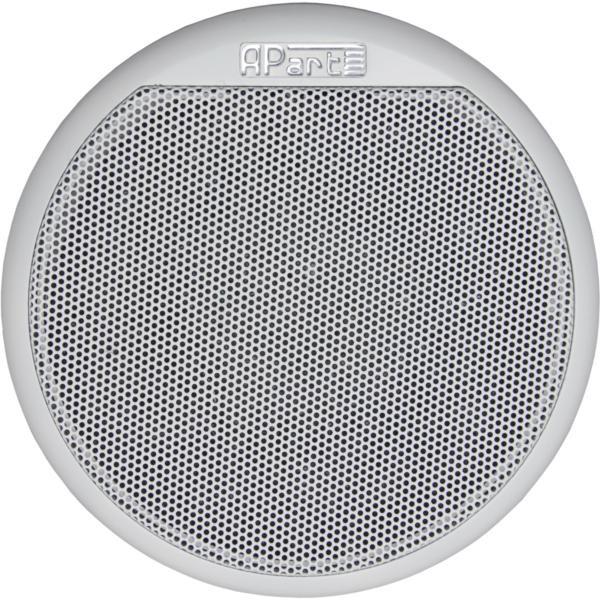 Влагозащищенный динамик APart CMAR6