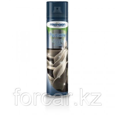 Средство для чистки текстильных сидений и ковров PULISTOFFA