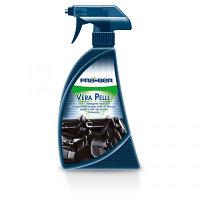 Средство для чистки кожи VERA PELLE