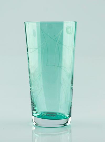 Стакан Jive 400мл вода 6шт. богемское стекло, Чехия 25229-K0264-400. Алматы