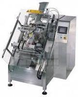 Автомат упаковочный наклонный BFD-520