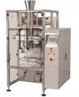 Автоматическая вертикальная упаковочная машина MAG-520PE