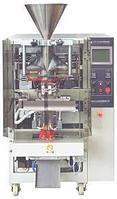 Автомат упаковочный со шнековым дозатором BDP-420