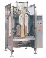 Автомат упаковочный BDP-680