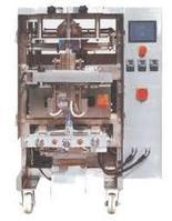 Автомат упаковочный DP-320